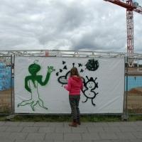 dlr-graffiti-workshop-2011d