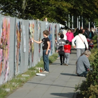 dlr-graffiti-workshop-2011e
