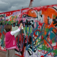 dlr-graffiti-workshop-2011h