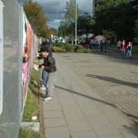 dlr-graffiti-workshop-2011k