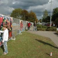 dlr-graffiti-workshop-2011l