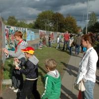 dlr-graffiti-workshop-2011m