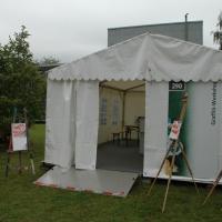 dlr-workshop2011