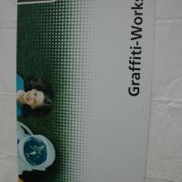 graffitiworkshop2011dlrc