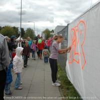 dlr-graffiti-workshop-2011