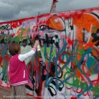 dlr-graffiti-workshop-2011h