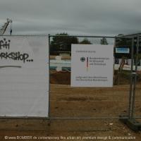 graffiti-workshop-dlr2011