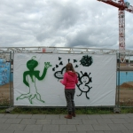 dlr-graffiti-workshop-2011d