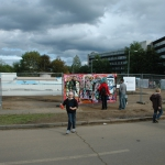 dlr-graffiti-workshop-2011g