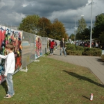dlr-graffiti-workshop-2011l