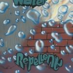 water-repellent2005