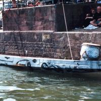 drachenboot2000