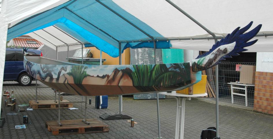drachenboot2010seite2