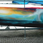 detaildragonboat2010