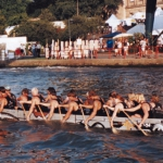 drachenboot_1