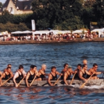 drachenboot_2