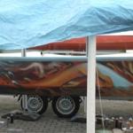 dragonboat2010total