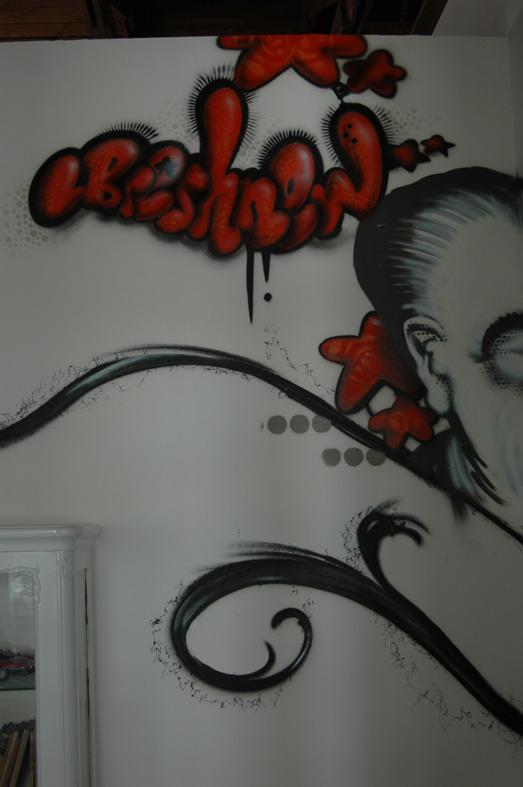 breschnew2010