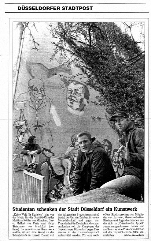 duesseldorferstadtpost1993