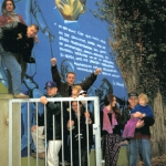 duesseldorf1993