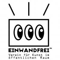 einwandfrei_logo2004web