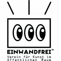 einwandfrei-logo