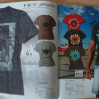 shirt-sprayer-katalog-2012