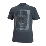 e_s_t-shirt_sprayer-8367-1-634947490186621970