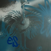 strauss-leinwand2012