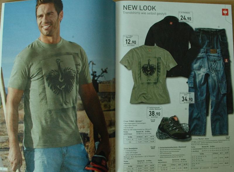 katalog-strauss2012