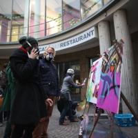 schirn_streetart