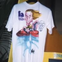 fastandt-shirt