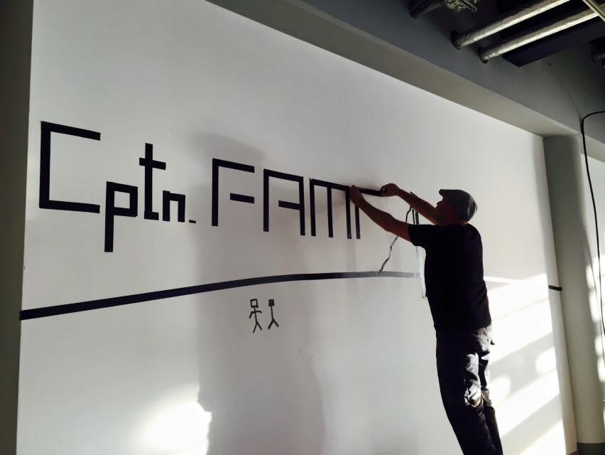 FAmab1
