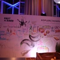 Kofler_finish