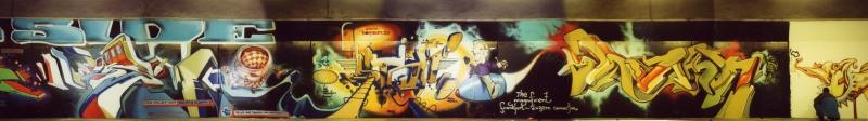 Locarno-2000web