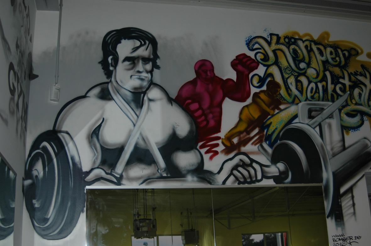 Arnold_Schwarzenegger_Graff