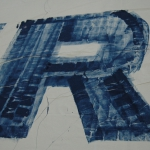 the-r