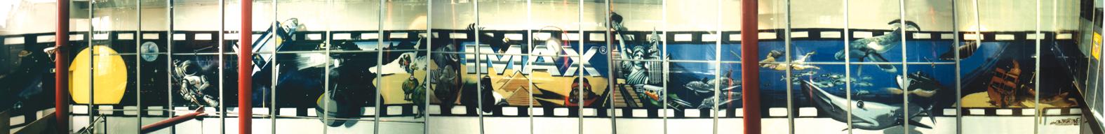 imax1998