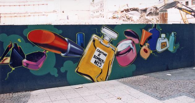 marksspencer1998