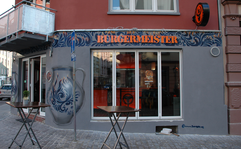 BurgerMeisterFassade2