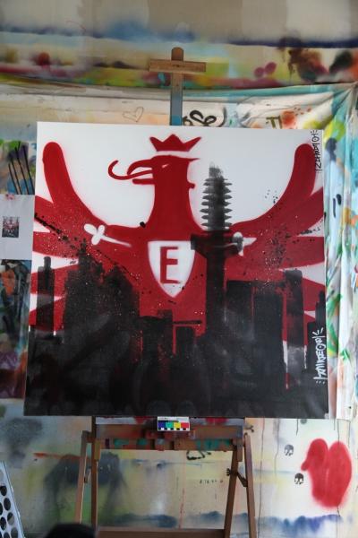 Eintracht-Adler-Skyline 2018