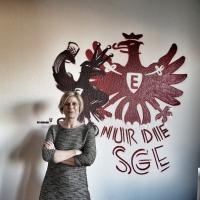 SGE Eintracht Adler 2018 Liederbach