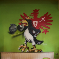 Eintracht-Adler-SGE-Pilsstu