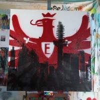 Eintracht-Adler-Skyline2018