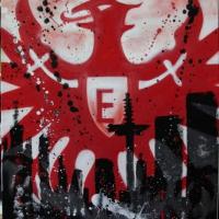 Eintracht-Adler_Skyline_web