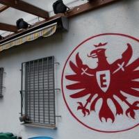 SGE-Graffiti-Eintracht-Adler 2014