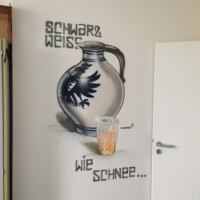 Schwarzweisswieschnee-smal