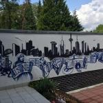 Skyline-Abinet-Steinbach201
