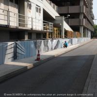 aiportgraffiti