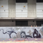 Monkeys_airport_Graffiti